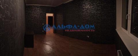 3-к Квартира, 92 м2, 16/17 эт. г.Подольск, Генерала Варенникова ул, 2 - Фото 4