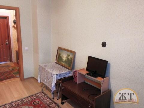 Сдам комнату в Павловском-Посаде - Фото 2