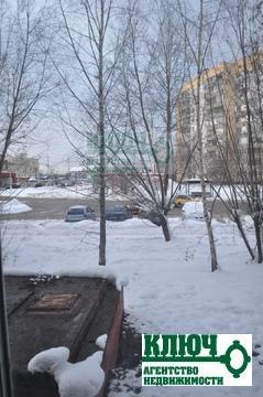 3-к квартира на ул. Парковская, д.2 - Фото 2