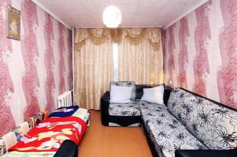 Продам трехкомнатную квартиру не дорого - Фото 4