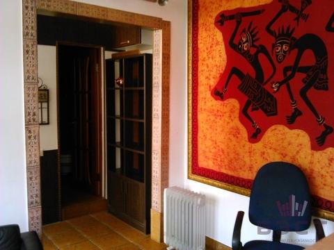 Квартира, Гагарина, д.33 - Фото 2