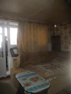 Продам 1-комнатную квартиру в г. Строитель - Фото 4