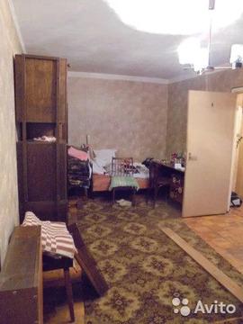 1-к квартира, 33 м, 1/9 эт. - Фото 2