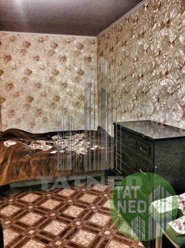 Продажа: Квартира 1-ком. Блюхера 4 - Фото 5