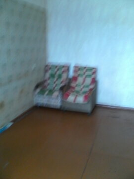 2-х комнатная квартира на Львовской Автозавод - Фото 2