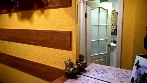 Продажа 1-комнатной квартиры, 26 м2, Ленина, д. 184 - Фото 3