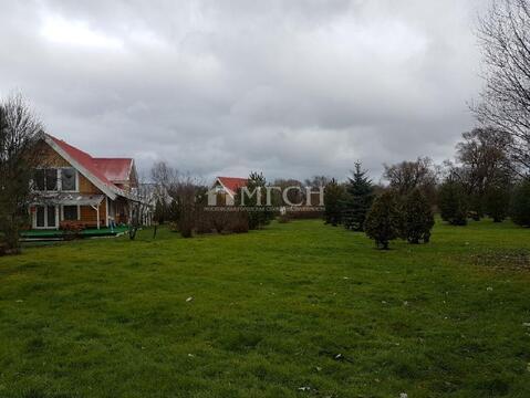 Аренда дома, Тереховское, Жуковский район - Фото 5