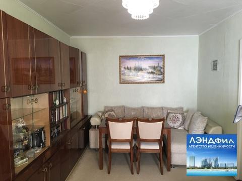 3 комнатная квартира, Челюскинцев, 18 - Фото 3