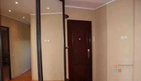 3-я квартира, 62.00 кв.м, 5/5 этаж, фмр, Воровского ул, 3300000.00 . - Фото 4