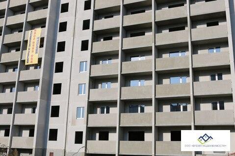 Продам квартиру Космонавтов 57стр , 10 эт, 34 кв.м, цена 875 т.р. - Фото 2
