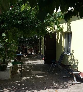 На продаже действующий бизнес - гостевой дом в Ленинском районе! - Фото 4