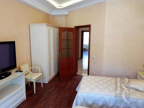 Продажа квартиры, Севастополь, Ул. Ялтинская - Фото 4
