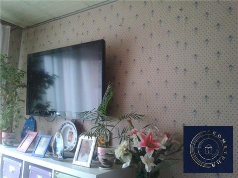 Видное, Ленинский район, Московская область, Строительная улица, 29 . - Фото 1