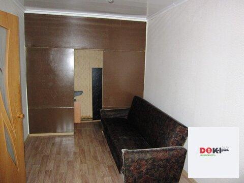 Продается 2х комнатная квартира 44 кв.м - Фото 2