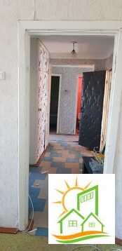 Квартира, мкр. Пионерный, д.164 - Фото 5