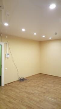 Аренда офиса на 1 этаже в центре Ярославля - Фото 2