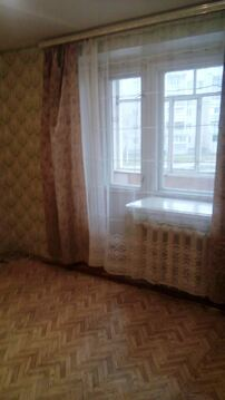 Сдам 1-к квартиру дешево - Фото 4
