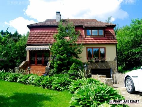 Продажа дома, Голиково, Солнечногорский район - Фото 3