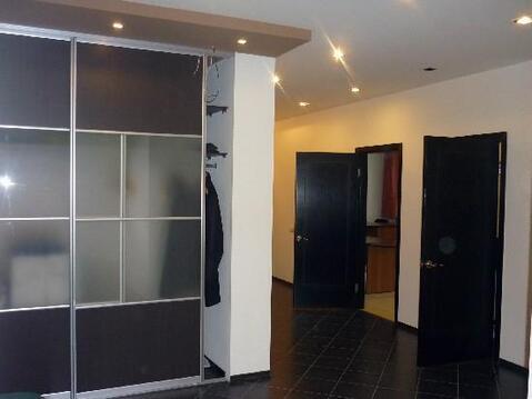 Продажа квартиры, Тольятти, Ул. Матросова - Фото 5
