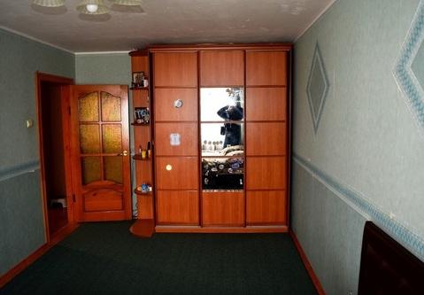 Продам 3 комн. квартиру в г. Чехов - Фото 4