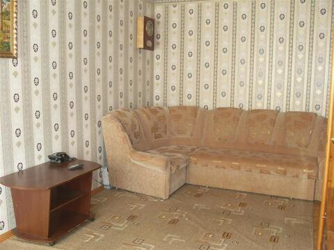 Сдается в аренду 2-к квартира (улучшенная) по адресу г. Липецк, ул. . - Фото 5