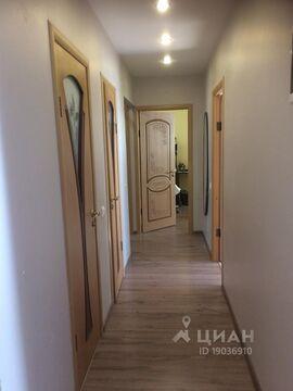 Аренда квартиры, Володарского, Ленинский район, Улица Елохова Роща - Фото 2