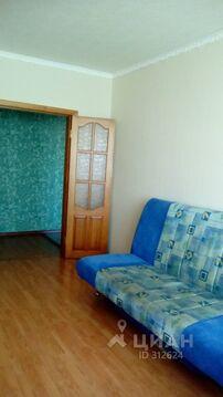 Аренда квартиры, Ульяновск, Львовский б-р. - Фото 2