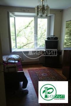 Предлагаем купить двухкомнатную квартиру в престижном и обжитом районе - Фото 3