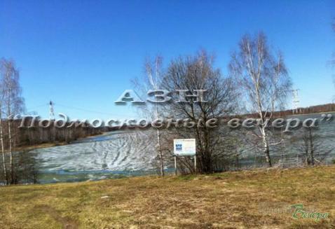 Осташковское ш. 17 км от МКАД, Пруссы, Коттедж 140 кв. м - Фото 5