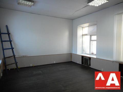 Аренда офиса 30 кв.м. на Жуковского - Фото 2