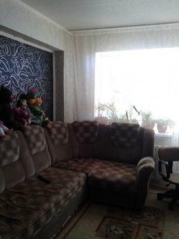 Продажа квартиры, Брянск, Ул. Нахимова - Фото 1