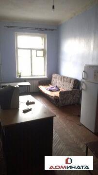 Продажа комнаты, м. Балтийская, Рижский пр-кт. - Фото 2