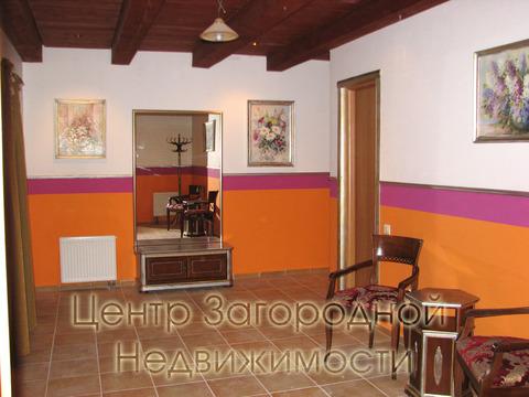 Продается дом. , Жуковка, - Фото 3