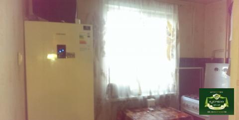 Квартира на Чайковке - Фото 2