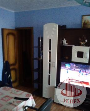 2-комнатная квартира на улице Физкультурная, 14 - Фото 3