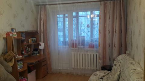 2 к.квартиру в пгт.Ульяновка - Фото 3