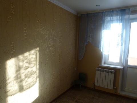 Продажа 1-но комнатной квартиры в г. Белгород по ул. Шаландина - Фото 4