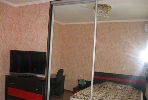 Аренда 3-комнатной квартиры на ул.60л.Октября - Фото 4