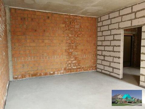 Продается 1 комнатные апартаменты в Приморском районе, МФК Лахта парк - Фото 4