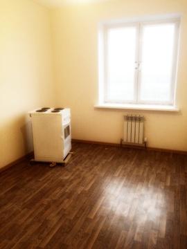 1-комн. квартира в Дзержинском районе, ул. Шавырина, 25, к.2 - Фото 2
