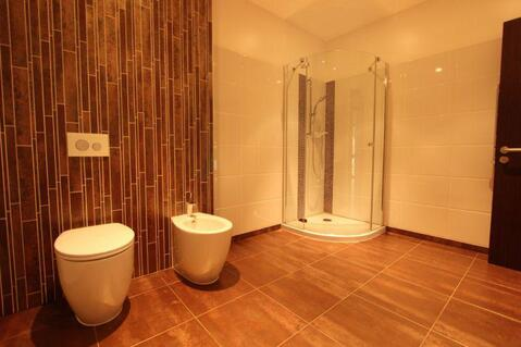 Продажа квартиры, Купить квартиру Юрмала, Латвия по недорогой цене, ID объекта - 313138794 - Фото 1