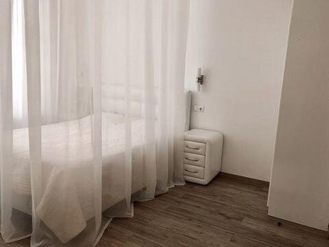 Продажа квартиры, м. Кунцевская, Ул. Верейская - Фото 5