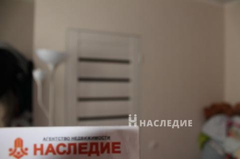 Продается 3-к квартира Садовая - Фото 3