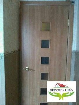 Продам 1-комнатную квартиру по ул. Терешковой, д.29 - Фото 2