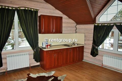 Аренда дома посуточно, Глинники, Конаковский район - Фото 2