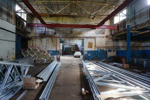 Продажа производственного комплекса в Дзержинске - Фото 1