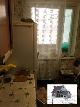 Продается квартира - Фото 3