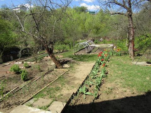 Владимир, сад Коммунальник, дом на продажу - Фото 2
