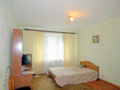 1-комн. квартира, Аренда квартир в Ставрополе, ID объекта - 321391420 - Фото 1