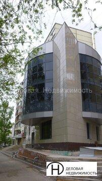 Продам 3-х этажное здание в Ижевске - Фото 1